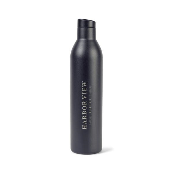 MiiR® Vacuum Insulated Wine Bottle - 25 Oz.