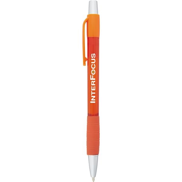 Centro Ballpoint Pen
