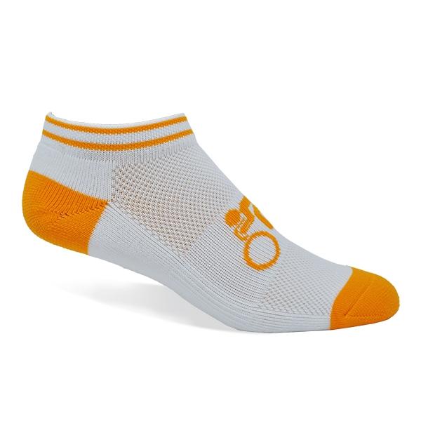 Quality Select - Custom Knit Low Cut Sock