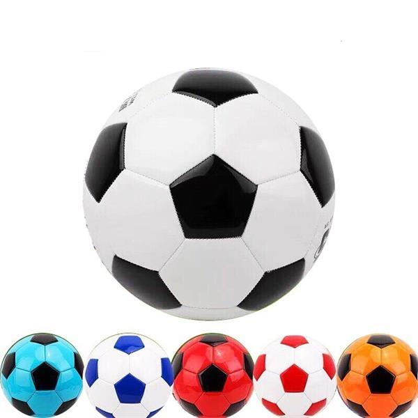 #5 Soccer Ball