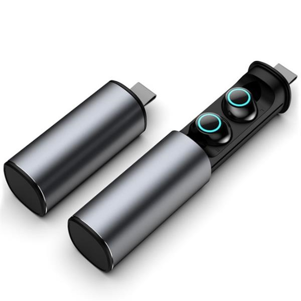 TWS Wireless Earbud 500 mAh