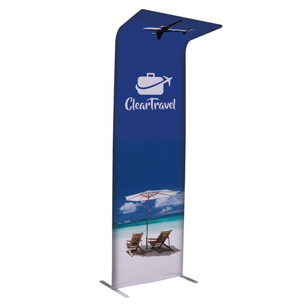 EuroFit Cascade Kit