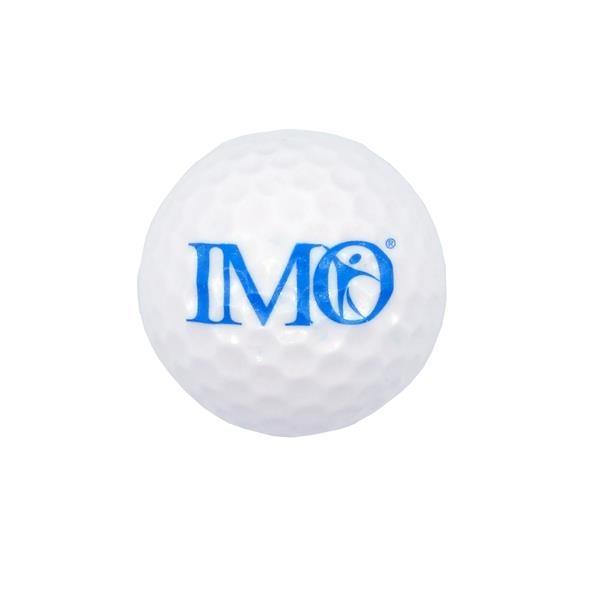 15g Golf Ball Lip Balm