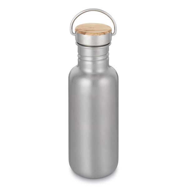 18 oz. Classic Bottle