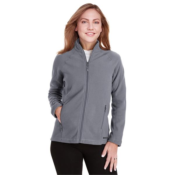 Marmot Ladies' Rocklin Fleece Jacket