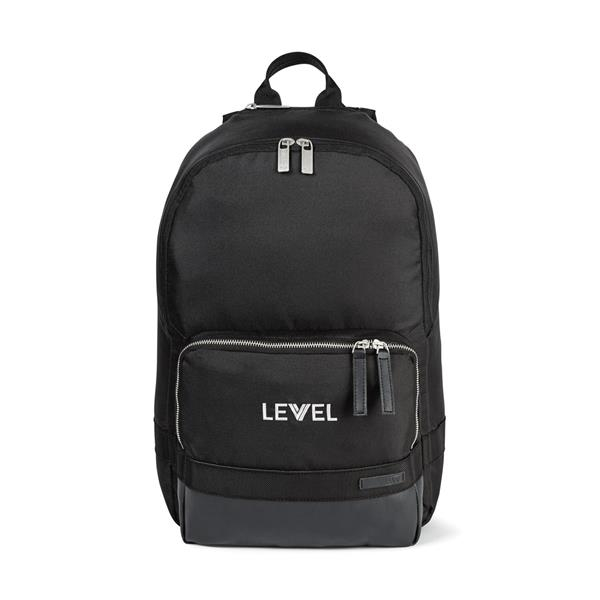 Travis & Wells® Ashton Computer Backpack
