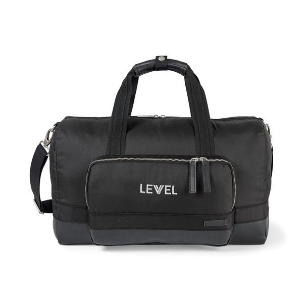 Travis & Wells® Ashton Travel Bag