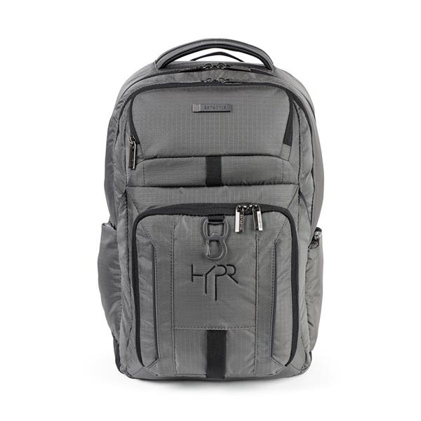 Samsonite Tectonic Easy Rider Computer Backpack