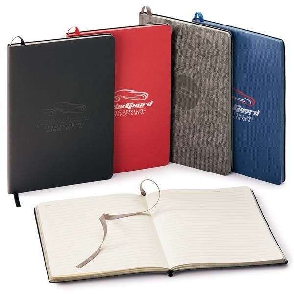 MILANA   SOFT COVER JOURNAL