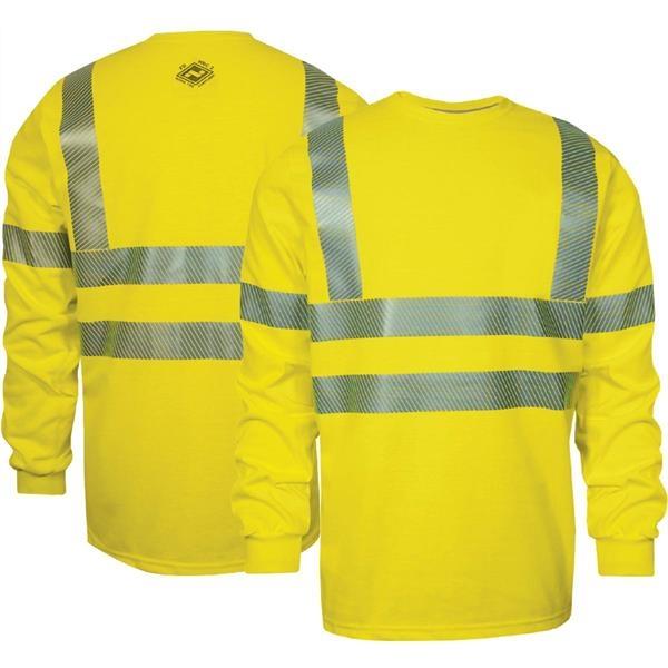Long Sleeve T-Shirt, 2