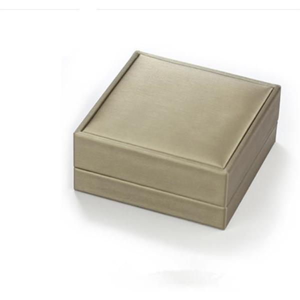 PU material Bracelet Gift Box Jewelry Box
