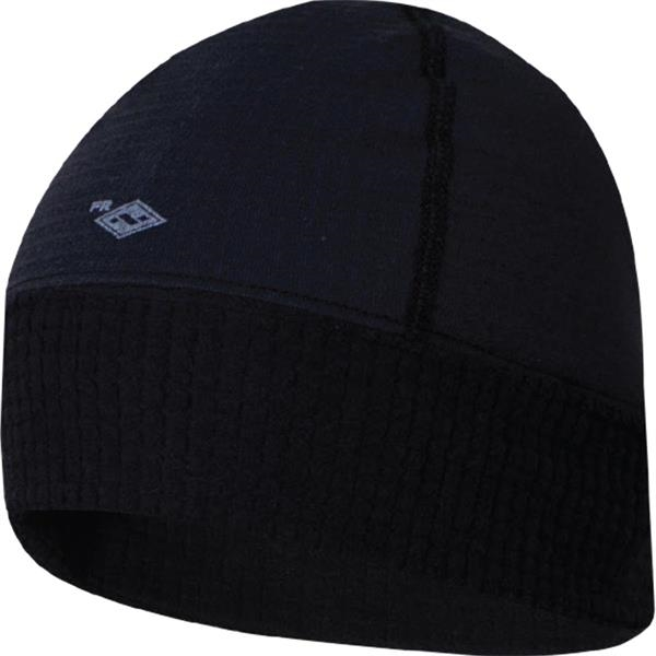 Power Grid™ Fleece Cap