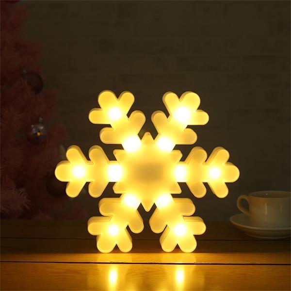 LED Modelling Light