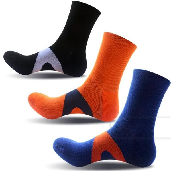 Unisex Winter Socks