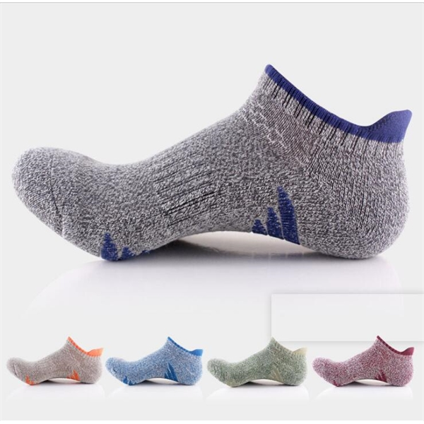 Winter Outdoor Socks