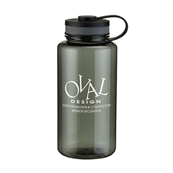 Robust 32 oz.Tritan™ Water Bottle