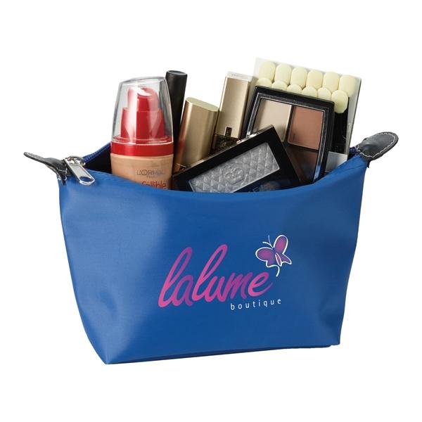 Mini Diva™ Cosmetic Bag