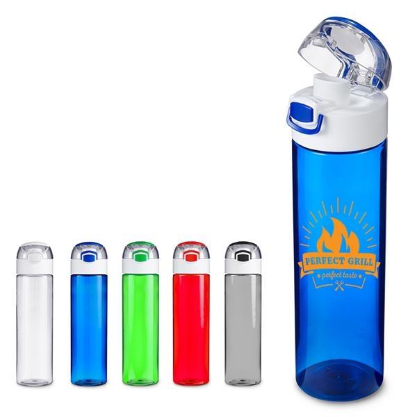 23 oz. Stride Tritan™ Sport Bottle
