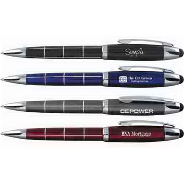 Damali Stylus™ Pen