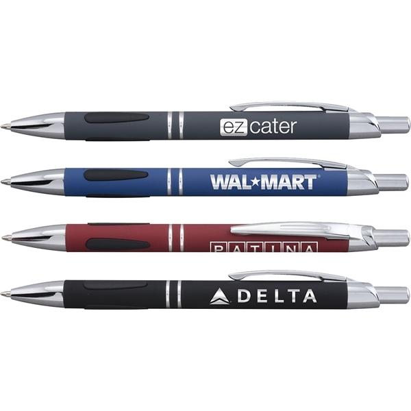 Vienna™ Comfort Pen