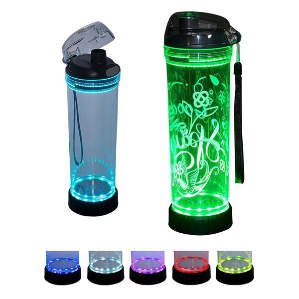 22 oz. Cool Gear® POP Lights