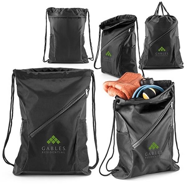 Blitz Sports Tech Pack