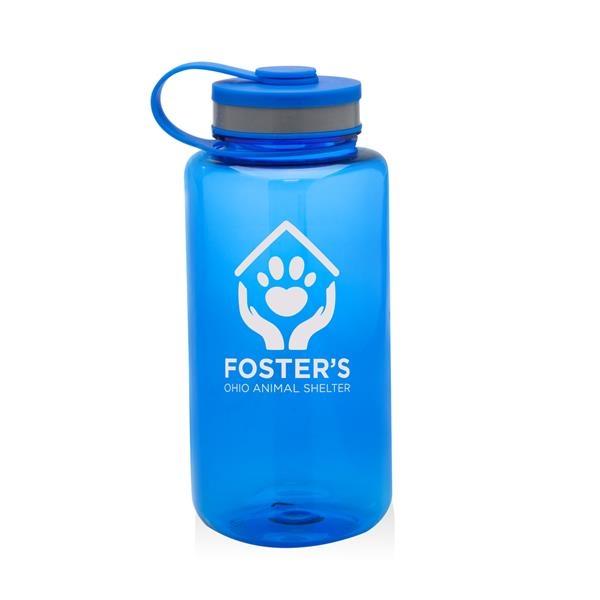 38 oz. VITA Wide Mouth Water Bottles