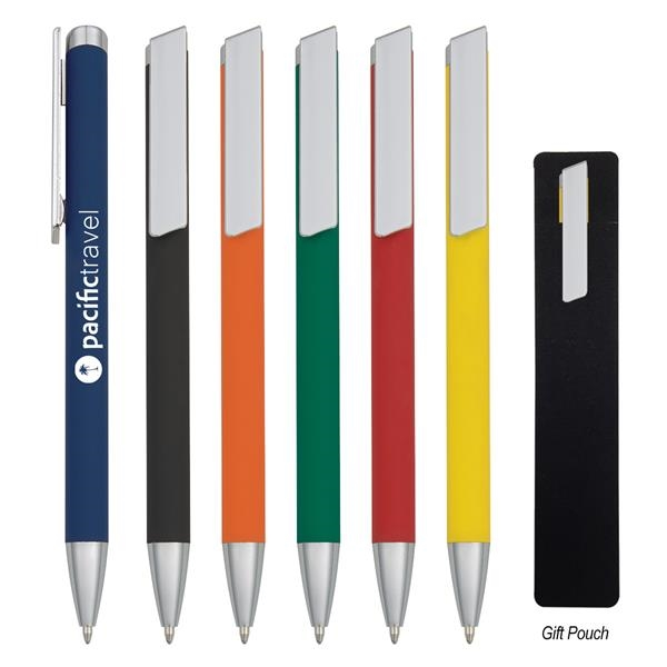 Ascension Pen