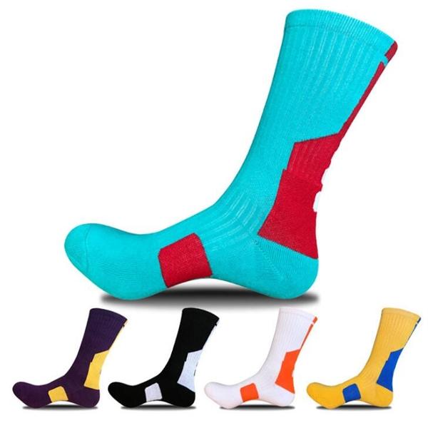 Sports Gym Socks