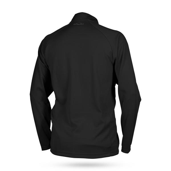 ThermalFlex Pullover
