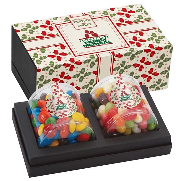 2 Way Executive Treat Collection - Candy Combo