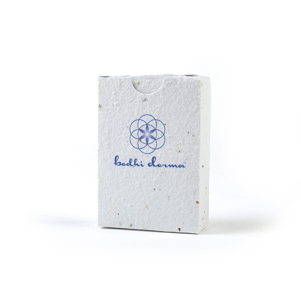 Small Seed Paper Box