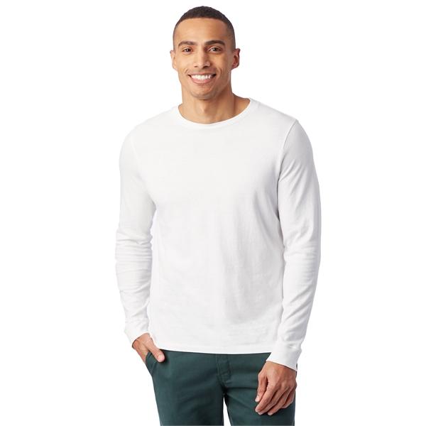 Alternative Adult 5 oz., Cotton T-Shirt