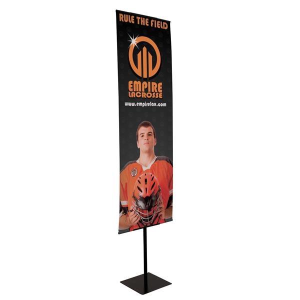 Everyday Banner Display Kit