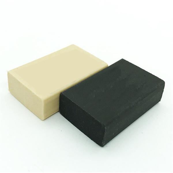Promotional Student Eraser