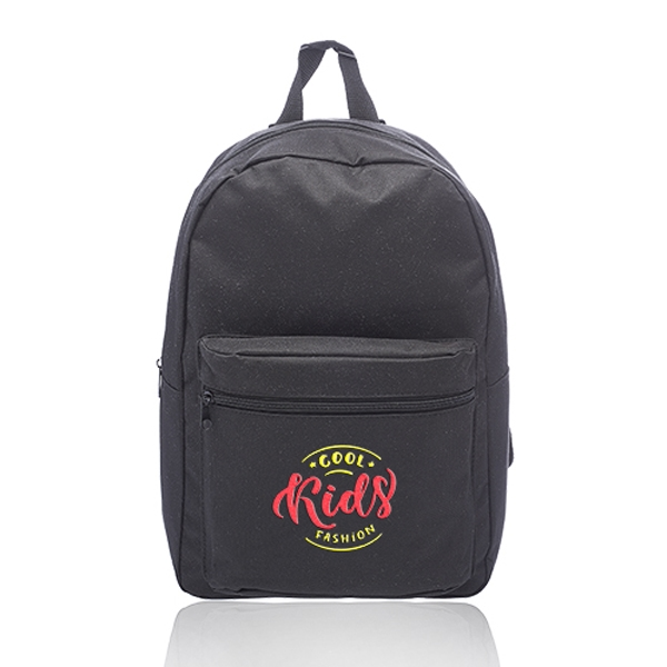 Sprout Econo Backpack