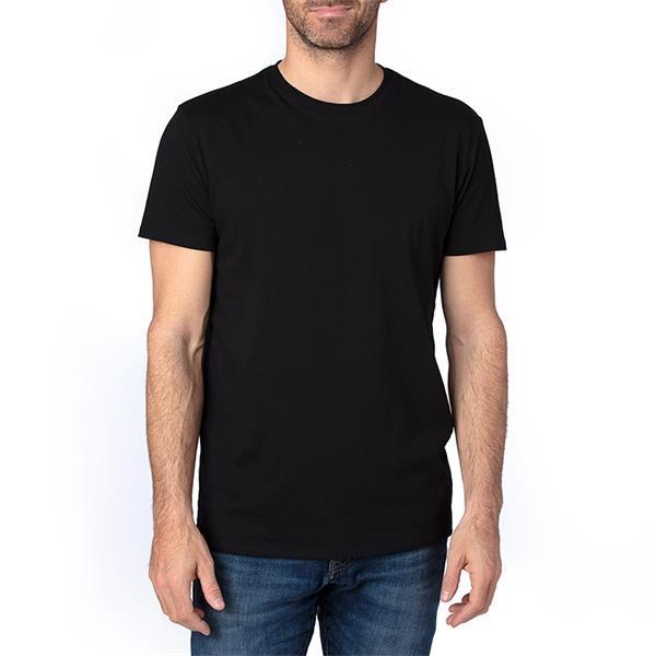 Threadfast Apparel Unisex Ultimate T-Shirt - RFID Colors