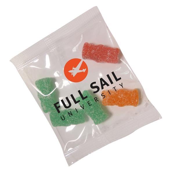 1/2oz. Sour Kids Snack Pack