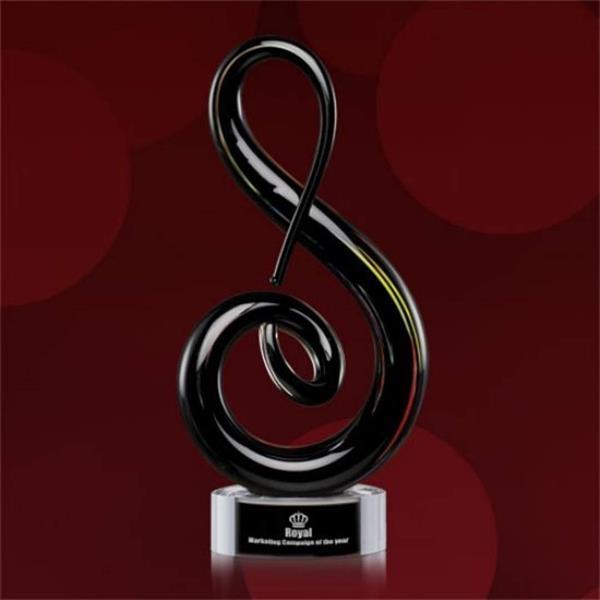 Epping Award