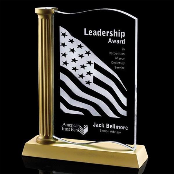 Westchester Gold Award