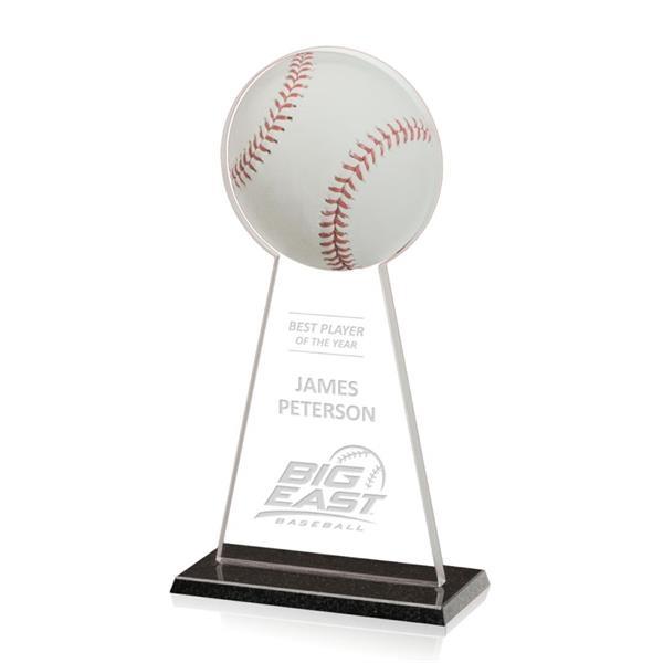 Baseball Tower Award