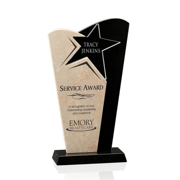 Lewes Award