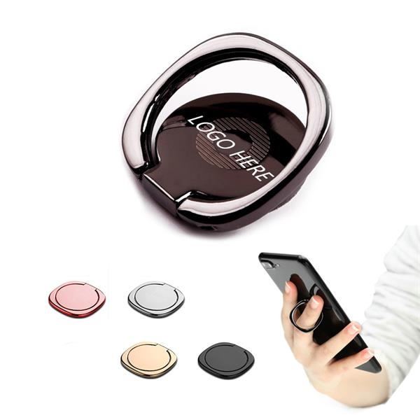 Cellphone Stand With Ring
