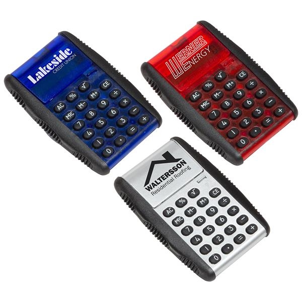 Grip & Flip Calculator - Stock grip and flip calculator.