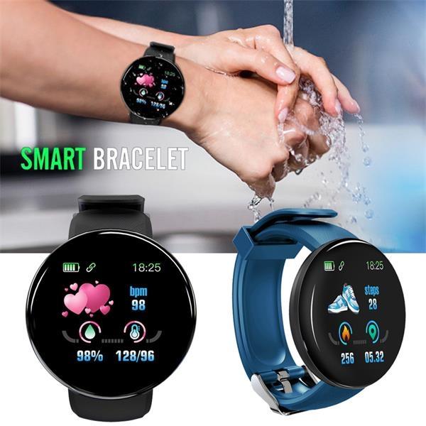 Fashion Sports Smart Bracelet