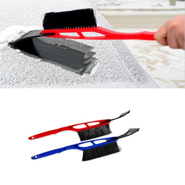 Snow Ice Scraper