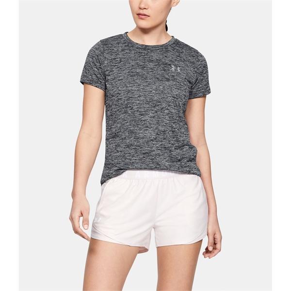 Under Armour UA Women's Tech Twist T-Shirt