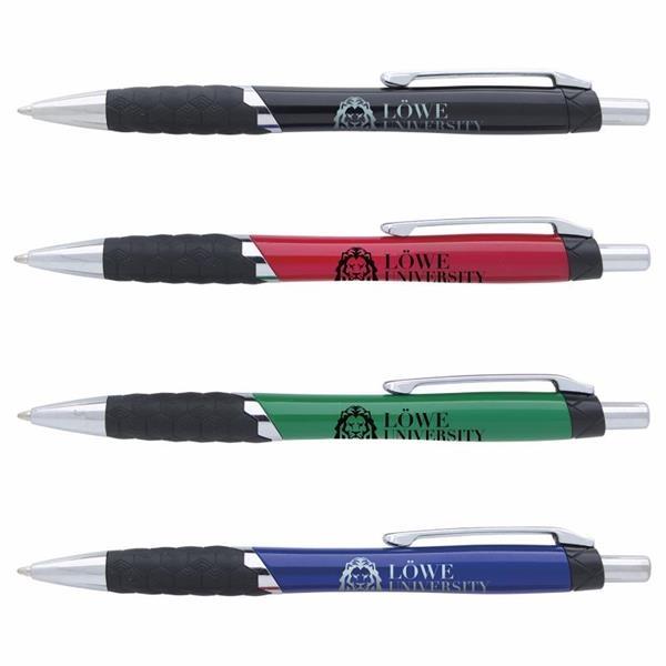 Hexx Pen