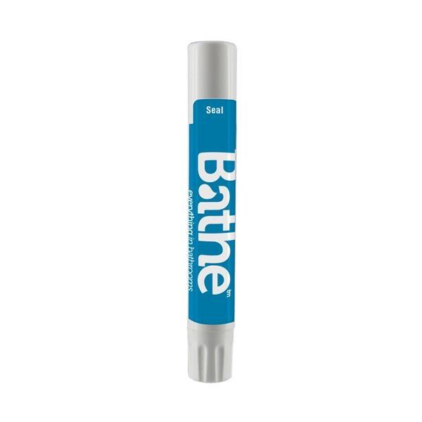 SPF 15 Shimmer Lip Balm in Skinny Tube