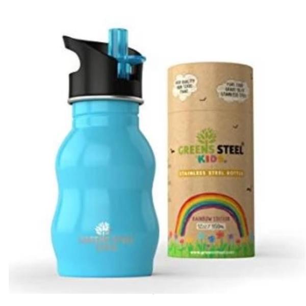 Beast Kids Water Bottle